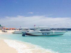 Sea Pro Charters, Sandy Ground, Anguilla