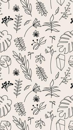 flower_iphone.jpg by Chelsea LaSalle
