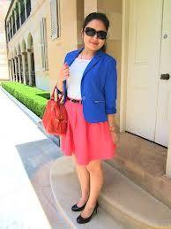 Colours Spring 2014, Colours, Blazers, Style, Fashion, Swag, Moda, Fashion Styles, Blazer