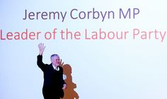 Rolling coverage of the Fabian conference in London, with Jeremy Corbyn's keynote speech