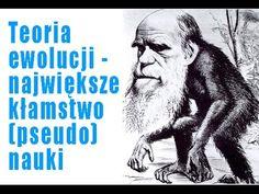 Teoria ewolucji - największe kłamstwo (pseudo) nauki | Cały Film Dokumen... https://youtu.be/HdvMxp1piJo?t=435 Stephen Mayer, Członek Zarządu Discovery Institute: Wyzwanie dla materializmu: Obecność informacji w żywych organizmach sugeruje istnienie inteligencji poprzedzającej nasze istnienie, odpowiedzialną za całą tą niezwykłą nanotechnologię (mikrokosmos). https://pl.scribd.com/doc/311420140 Antychryst PDO238 abp Gocłowski FO217 ZECh abp Michalik przeciwko nauce Jezusa w Kazaniu na Gorze