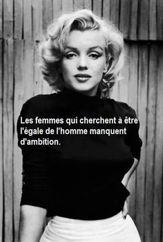 la femme dans la societe francaise