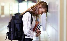Como melhorar a recuperação de crédito estudantil (e evitar a evasão escolar)?