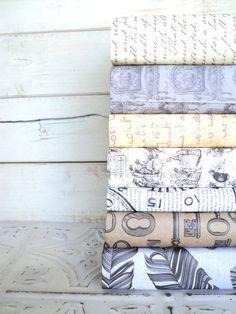 Decorative Book Bundle