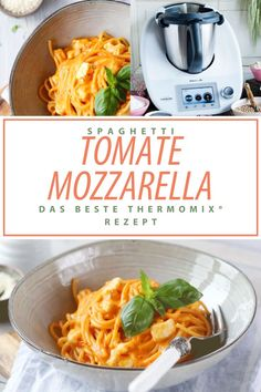 New Recipes, Macaroni And Cheese, Food And Drink, Low Carb, Yummy Food, Dinner, Cooking, Ethnic Recipes, Doterra
