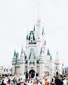 Sorry we've been a bit MIA! Today, we really wish were in the Magic Kingdom ✨ Disney Trips, Disney Parks, Walt Disney World, Disney Pixar, Disney Dream, Disney Love, Disney Magic, My Little Paris, Orlando