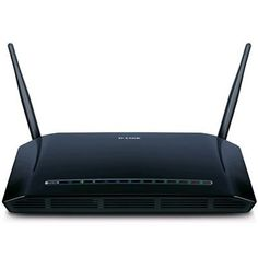 D-Link DIR-632 Wireless Router - 300 Mbps WIRELESS N 11N 300MB 8PORT ROUTER SWITCH 8 x 10/100Base-TX Network LAN 1 x 10/100Base-TX Network WAN - IEEE 802.11n (draft) by D-Link. $51.01. Description:The DIR-632 Wireless N 8-Port Router from D-Link uses powerful 802.11n technology with multiple intelligent antennas to maximize the speed and range of your wireless signal, all while allowing you to connect up to 8 Ethernet-enabled devices to your router. The antennas o...