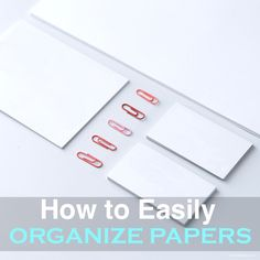 How to Organize a Notebook for Work | The Order Expert Notebook Organization, Paper Organization, Organizing, Onenote Template, Appointment Calendar, Saved Passwords, Word Of Advice, Self Care Activities, Filing System