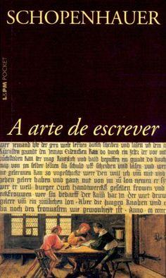 A Arte De Escrever - Coleção L&PM Pocket por Arthur Schop... https://www.amazon.com.br/dp/8525414646/ref=cm_sw_r_pi_dp_bLGpxb1P0247K
