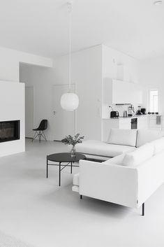 Vuoden ekat kuulumiset | Design Wash