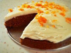 Diet Cake, Torte Cake, Paleo Dessert, Healthy Sweets, Cake Cookies, Breakfast Recipes, Vegan Recipes, Vegan Food, Food And Drink
