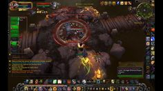 WoW Legion PvP Patch 7.2 - Rated BG Deepwind Gorge on Ret Paladin - That...