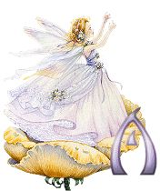 KKS~Fairy-Magic-A.gif