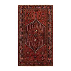 IKEA PERSISK HAMADAN Rug, low pile Handmade assorted patterns cm Hand-knotted by skilled craftspeople, and therefore unique in design and size. Persian Pattern, Rugs On Carpet, Buying Rugs Online, Buy Rugs, Ikea, Sheepskin Rug, Oriental Rug, Rugs, Colorful Rugs