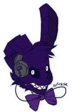 Music fan by YugiSR on DeviantArt