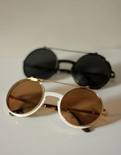 RayBan Sunglasses.