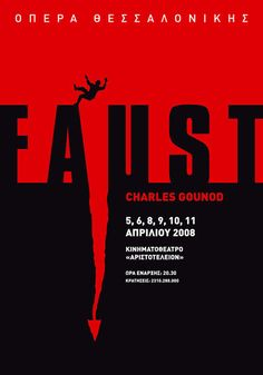 http://blog.uprinting.com/wp-content/uploads/2011/08/Theater-Posters-14.jpg