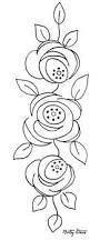 Image result for betsy dean embroidery