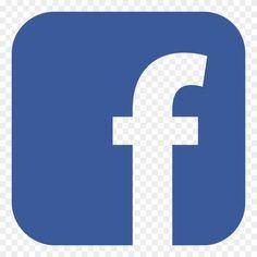 Facebook Logo Transparent, Facebook Icon Png, Logo Clipart, Barber Shop Decor, Glass House, Art Gallery, Iphone Cases, Clip Art, Scarf Knots