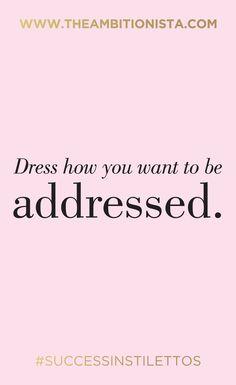 d5a40d4e8607c8d6aa9d80af873d0472 dress quotes long dresses