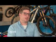 "Propel Electric Bikes on ""Nightly Business Report produced by CNBC"" - Br..."