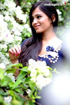 All Indian Actress, Indian Actress Gallery, Indian Actresses, Malayalam Cinema, Malayalam Actress, Shraddha Kapoor Bikini, Hottest Pic, Still Image, Actress Photos