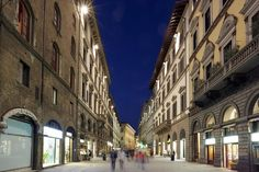 The Essential Guide to Shopping in Florence
