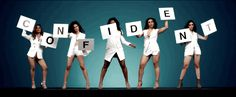 "Fifth Harmony, ""BO$$"" 