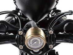 "Studio Shots of the ""Sportster Harley Davidson 48, Custom Sportster, Custom Bikes, Shots, Motorcycle, Studio, Custom Motorcycles, Motorcycles, Studios"