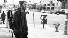 Chet Faker - I'm Into You - YouTube