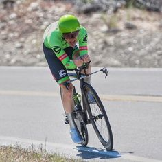 """268 Likes, 1 Comments - Cannondale-Drapac Pro Team (@rideargyle) on Instagram: """"""""Time trials are one of my favorite things in this sport. It's the ultimate opportunity to express…"""""""