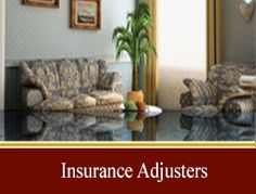 East Coast Adjusters LLC is a New Jersey licensed and bonded public insurance adjusting company helping policyholders maximize their insurance damage claim.  They understand homeowners and business owners are looking for real results after their unfortunate property damage event and that's why East Coast Adjusters employ all their expertise and resources to get the policyholders the best possible settlement.