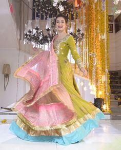 Life is short. Make every twirl count. Desi Wedding Dresses, Wedding Wear, Bridal Dresses, Party Dresses, Wedding Ring, Pakistani Bridal, Pakistani Dresses, Indian Dresses, Shadi Dresses