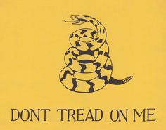 The first T-shirt advertised and sold by our artist was this rendition of the Gadsden flag (first United States flag) featuring a life-size illustration of a canebreak rattlesnake. It was taken out of production in the late 1980s pending a redesign, which was never completed. It may be the first Gadsden flag T-shirt ever created! Now, for a revolutionary T-shirt design you have NOT seen before: CocainePoll.com