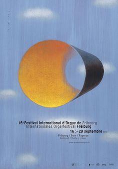 Ronald-Curchod-affiche-festival-orgues-2012
