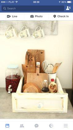 Photo Checks, Picnic, Basket, Kitchen, Cooking, Kitchens, Picnics, Cuisine, Cucina
