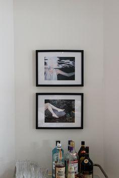 Online Interior Design - New Artwork