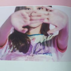 See scan photos from BLACKPINK Photobook Limited Edition and watch unboxing videos to see every details inside the photobook Limited Edition Watches, Jennie Blackpink, Yg Entertainment, See Photo, Cover Photos, Girl Pictures, Photo Book, T Shirts For Women, Kpop