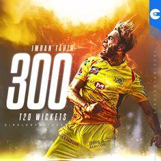CSK ÇÅ🏏 Chennai Super Kings, Cricket, Ms, Comic Books, Comics, Stars, Movie Posters, Life, Film Poster