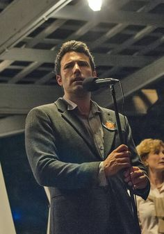 Gone Girl movie reviews are in! See what everyone's saying (Hint: It's good!)