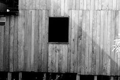 https://flic.kr/p/vt5e99 | Urbanism. Barca Village. Vila da Barca. Urbanismo. Photographer: Luxã Nautilho. Belém, Pará, Brasil | Urbanism. Barca Village. Vila da Barca. Urbanismo. Photographer: Luxã Nautilho. Belém, Pará, Brasil