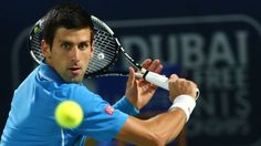 Fernando Verdasco vs Novak Djokovic Tennis Scores Live - Men's Australian Open