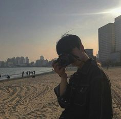 Korean Boys Ulzzang, Cute Korean Boys, Ulzzang Couple, Ulzzang Boy, Asian Boys, Cute Boys, Bad Boy Aesthetic, Korea Boy, Korean Couple