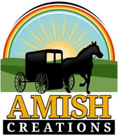 amish creations swingsets