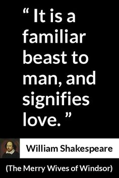 Shakespeare Quotes About Life Extraordinary Discover The Top 10 Alltime Greatest Shakespeare Quotes .