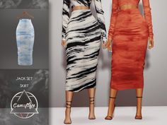 The Sims, Sims 4 Cas, Sims Cc, Sims 4 Mods Clothes, Sims 4 Clothing, Sims 4 Studio, Sims 4 Dresses, Sims Four, Violet Dresses