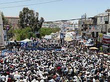 Yemeni Revolution - Wikipedia, the free encyclopedia