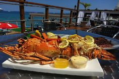 3 Unique Caribbean Dining Experiences You Should Try - Caribbean & Co.