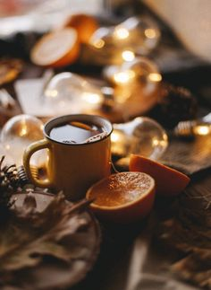 Ideas For Photography Model Winter Beauty Coffee Photography, Autumn Photography, Beauty Photography, Autumn Aesthetic, Christmas Aesthetic, Winter Wallpaper, Christmas Wallpaper, Autumn Inspiration, Christmas Inspiration