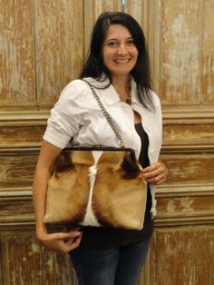 Renaissance Consign on Twitter: Love the #fur #handbags popping up this #Fall? We've got the perfect one for you! #FallTrends http://t.co/rxPh5sNCM1